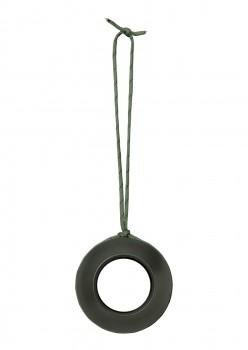 ROSENDAHLRObirdsfoderkugle12cm-20