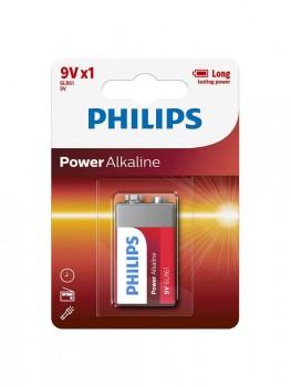PHILIPSBatteri9Valkaline-20