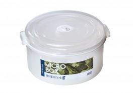 PLAST1Mikroboxrund165L-20