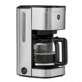 OBH NORDICA Kaffemaskine Bronx