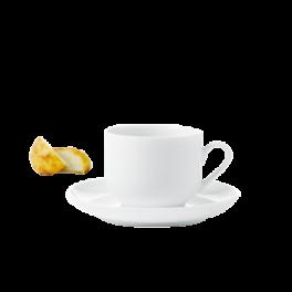 AIDAAtelierhvidkaffekoppermedunderkop4stk-20