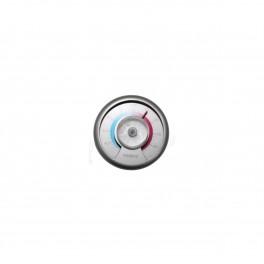 CONZEPTVinduetermometermedsugekop75cm-20