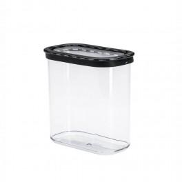PLAST1Saraopbevaringsboks1L-20