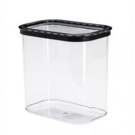 PLAST1Saraopbevaringsboks25L-20