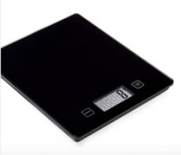 CONZEPTKkkenvgtsortglas15kg-20