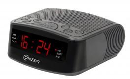 CONZEPTClockradio-20