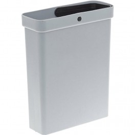 Affaldspandigrplast5ltr-20