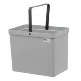 Affaldspandigrplast21ltr-20