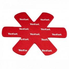 TEFALPandebeskyttererd4stk-20