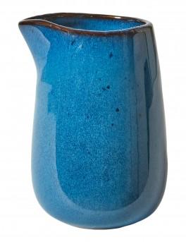 DACORE Mælkekande 28,7 cl - blå