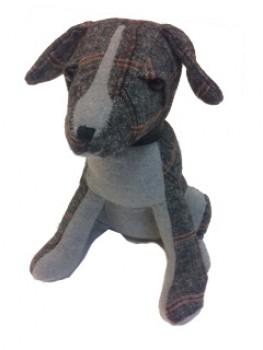 DACOREDrstoppersiddendehund25cm-20