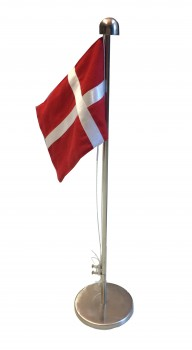 DACOREBordflagpfod40cm-20