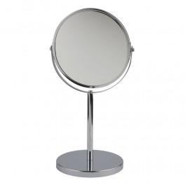 Bordspejlstl15cm-20