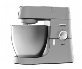 KENWOOD Køkkenmaskine Chef 1200W