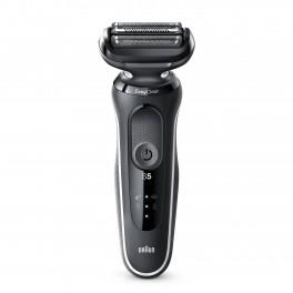 BRAUN Shaver serie 5 50-M1000s