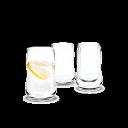 HOLMEGAARDglasklar4stk37cl-20