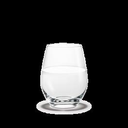 HOLMEGAARDCabernetvandglas35cl6stk-20