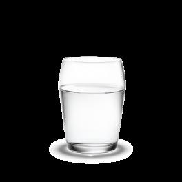 HOLMEGAARDPerfectionvandglas6stk23cl-20
