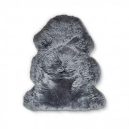 DACORE Lammeskind New Zealand 90x60 mærke grå