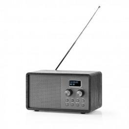 NedisDabradio45W-20