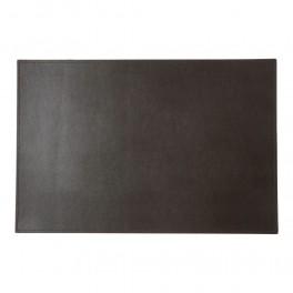 DACOREDkkeservietgenbrugslderfirkantetmrkebrun-20