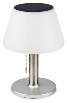 CONZEPTSolcellebordlampe20x28cm-20