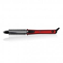 OBHNORDICACurlingbrush18mm-20