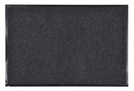 DAYDrmtte60x90cmskridsikker-20