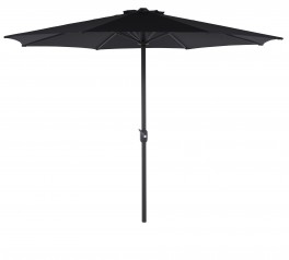 OUTFITAluparasol3msort-20