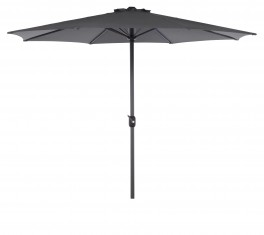 OUTFITAluparasol3mgr-20