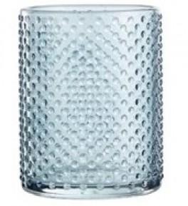 DAYTandkrusglasbl-20