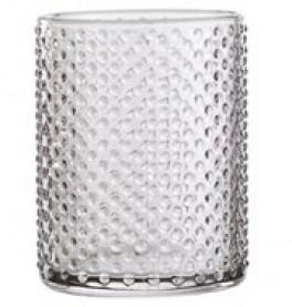 DAYTandkrusglasklar-20