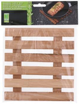 Bordskneribambus-20