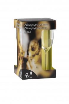 Champagneglas21cl4stkiflotgaveske-20