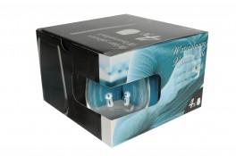 Vandglas35cl4stk-20