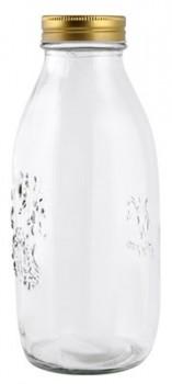 DAYSaftflaske1Lmskruelg-20