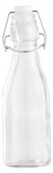 DAYSaftflaske025ltrmpatentprop-20