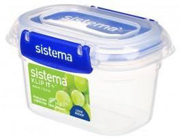 SISTEMAKlipitplus400ml-20