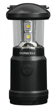 DURACELLFlashlightExplorerlanterneLNT20-20