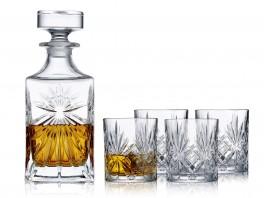 LYNGBYMelodiawhiskyst5dele-20