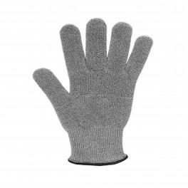 MICROPLANE Skæreresistent handske i grå