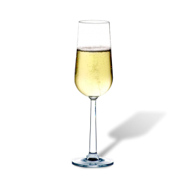 ROSENDAHLGrandCruchampagneglas2stk-20