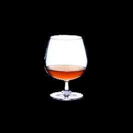 ROSENDAHLGrandCrucognacglas2stk-20