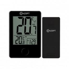 CONZEPTTrdlsttermometerindeude-20