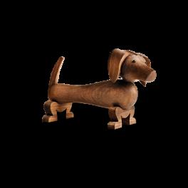 KAYBOJESENGravhund-20