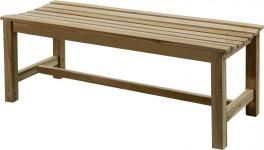 TEAKVaskebnkhavebnk120cm-20