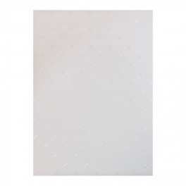 CONZEPTBadeforhnghvid180x220cm-20