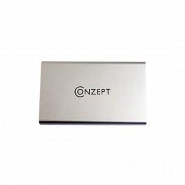 CONZEPTpowerbank4000mAh-20