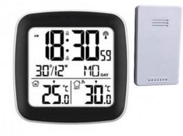 CONZEPTRadiostyretvkkeurmindeudetermometer-20