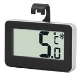 DAYKleskabstermometerdigitalt-20